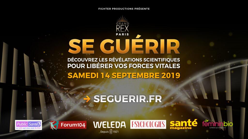 se-guerir-visuel-officiel+weleda-aout-2019