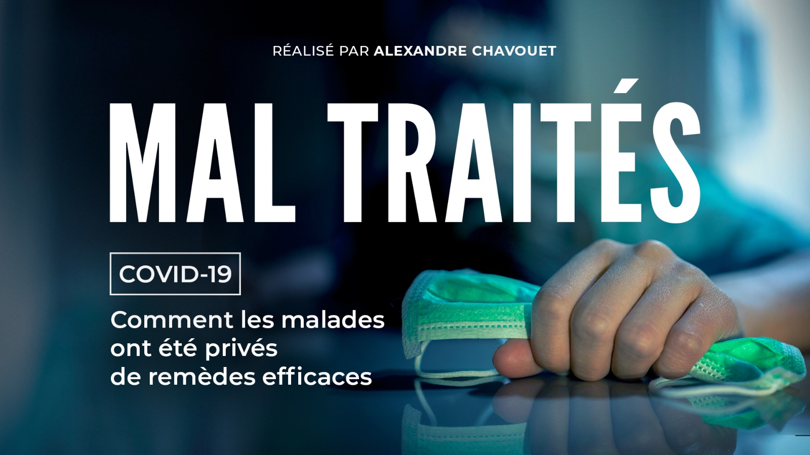 mal-traites-documentaire-alexandre-chavouet