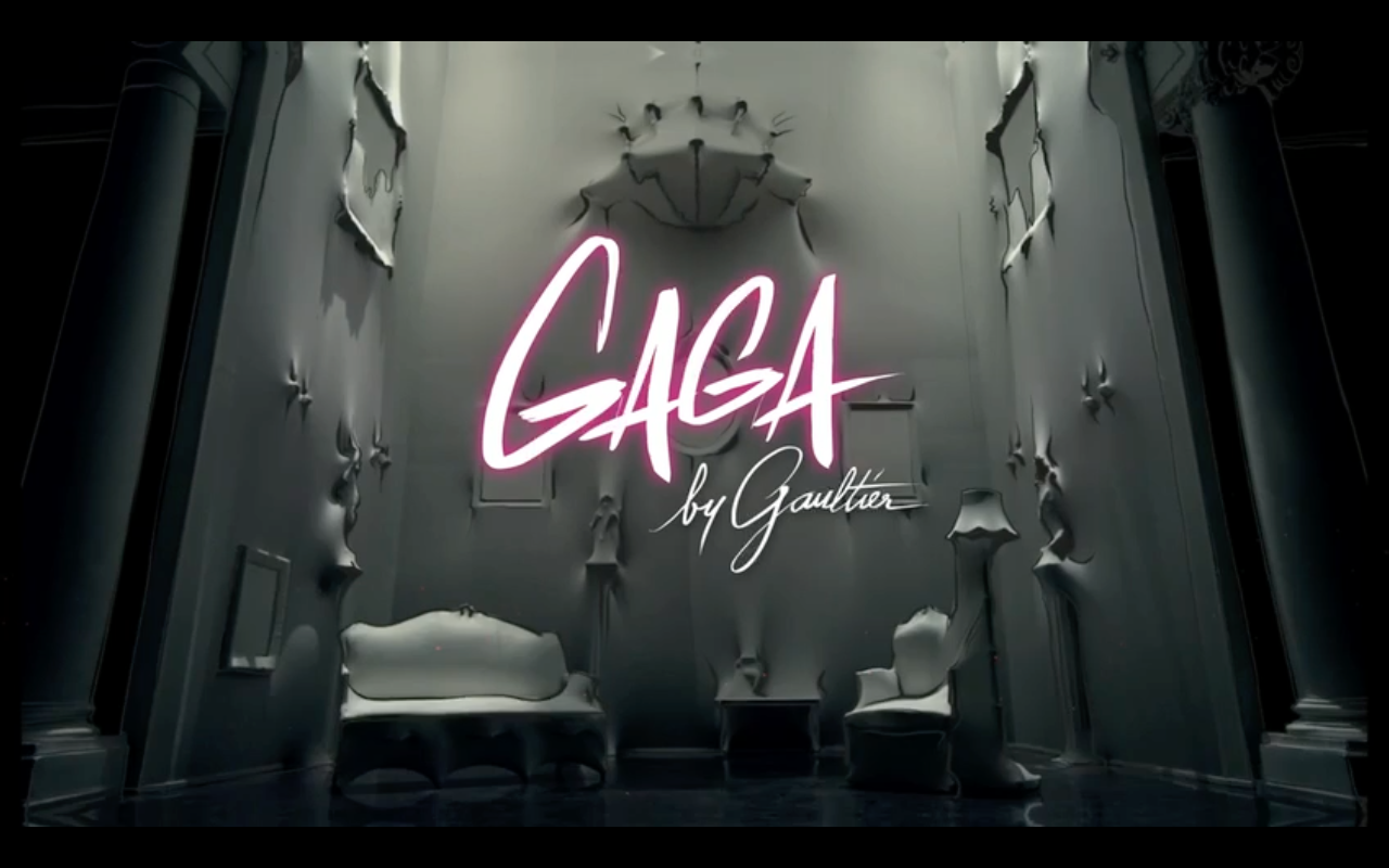 gaga-by-gaultier-documentaire-alexandre-chavouet