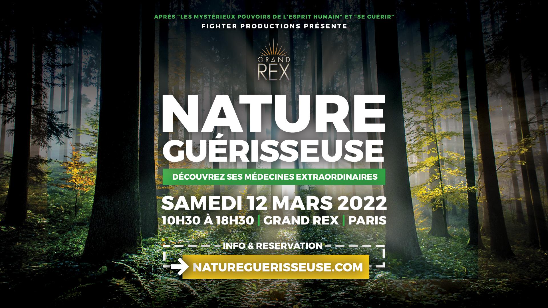 nature-guerisseuse-samedi-22-mars-2022-affiche